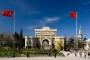 İstanbul Üniversitesinde koronavirüs tedirginliği: Tuvaletlerde sabun bile yok