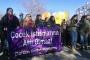 Dersim Kadın Platformundan istismar tepkisi: Toplumsal seferberlik ilan edilmeli