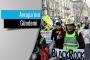 Avrupa'nın gündemi | Fransa'da işçiler boyun eğmiyor