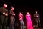 Selahattin Demirtaş'ın Devran kitabı tiyatro sahnesine taşındı