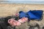 Çeşme'de mültecileri taşıyan teknenin batması sonucu 8'i çocuk 11 mülteci öldü