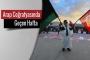 Arap basını: Türkiye'nin müdahalesi Libya'daki durumu ağırlaştıracak