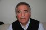 İranlı Yazar Rahmani: İran'da halk hareketi yeni bir ivme kazanacak