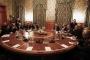 Libya'da ateşkes için anlaşma taslağı hazırlandı, Hafter sabaha kadar süre istedi
