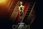 2020 Oscar adayları açıklandı   Joker 11, Irishman 10 dalda aday gösterildi