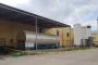 Antalya'da sanayi sitesindeki dolum tesisinde patlama: 1 ölü, 1 yaralı