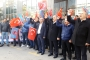 Türk Metal İzmir Şubesi MESS'i uyardı: Hakkımızı alana kadar durmayacağız