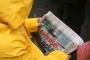 Okuyucuları Evrensel'e sahip çıktı: İnadına 1 gazete daha fazla alacağız