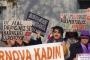 Düzce'de kadın cinayeti: Aldatma bahanesiyle eşini öldüren fail gözaltında