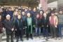 Köylüleri Erdoğan'a seslendi: İki yıl sonra köyünüze gelemeyeceksiniz