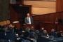 Turan Hançerli: İmar değişikliği İBB Meclisine gelene kadar komisyonda oturacağım