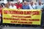 İBB meclisinde, cemevlerinin ibadethane sayılması AKP ve MHP oylarıyla reddedildi