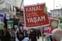 Kanal İstanbul ABD'li şirketin iştahını kabarttı: Politik boyutu ile ilgilenmiyoruz