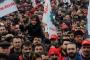 AYM içtihatları greve çıkacak işçiler için güvencedir: Metal grevi yasaklanamaz