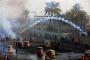 Irak'ta protestolar sürüyor: Son 2 günde 6 kişi hayatını kaybetti