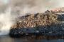 Çaltılıdere halkı atık depolama tesisinin kapatılmasını istiyor