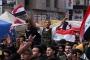Dr. Gülriz Şen: ABD-İran gerilimi, Irak siyasetinde yeni kırılma hattı yaratabilir