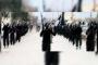 Finlandiya'da IŞİD'li ikiz kardeşler Speicher katliamından yargılanıyor