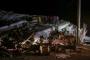 Elazığ depreminin ardından siyasi parti ve sendikalardan açıklama