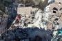 Uzmanlar ve odalar Elazığ depremini değerlendirdi: Bilimi değil rantı dinlediler