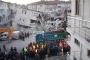 Elazığ'da 41 kişinin hayatını kaybettiği 6.8'lik depreme dair tüm gelişmeler