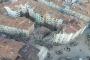 İstanbul Üniversitesi, Elazığ Sivrice depremi ön inceleme raporu yayımladı
