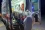 İzmir'de koronavirüs şüphesi: Çin seyahatinden dönen kişi gözlem altında