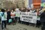 Ya Kanal Ya İstanbul Koordinasyonu, Çevre Düzeni Planı'ndaki değişikliğe itiraz etti