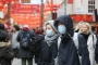 Dünya Sağlık Örgütü koronavirüsle ilgili acil durum ilan etti