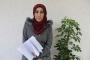 6 yıldır tehdit ve tacize maruz bırakılan kadın: Mahkeme ölmemi bekliyor