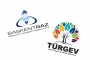Başkentgaz, TÜRGEV'e 30 milyon TL değerinde iş yeri bağışlamış