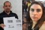 Sur Belediyesi kayyumu 2 gazetecinin işine son verdi