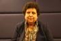 Avukat Şenal Sarıhan'dan, Madımak Katliamı failinin serbest bırakılmasına tepki