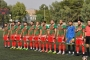 Cizrespor, ırkçı tutum nedeniyle ligden çekiliyor: TFF'ye başvuru yapıldı