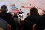 İstanbul'da durdurulan Kaynarca-Pendik-Tuzla Metrosu inşaatı yeniden başladı