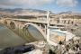 Ilısu Barajı'nda su yükseldikçe 12 bin yıllık tarih kayboluyor
