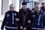 Sevgilisini döven erkeği engellemek isterken öldüren Kadir Şeker tutuklandı