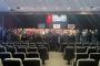 Genel-İş İzmir 2 No'lu Şubesi Olağanüstü Genel Kurulu: Kırmızı liste kazandı