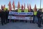 Emek Partisi İstanbul İl Örgütü: Ulaşım zammı geri çekilsin
