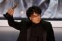 92. Oscar Ödülleri'ni (2020 Oscar Ödülleri) kazananlar belli oldu