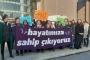 Ölmemek için öldürmek zorunda kalan Hülya Halaçkay'a 15 yıl hapis cezası verildi