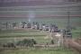 İdlib'de 33 askerin yaşamını yitirdiği saldırıya Türkiye ve dünyadan tepkiler