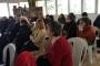 Batıkent'te çocuk istismarı paneli: İstismarı önlemek mümkün