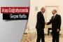 Arap coğrafyasında geçen hafta   Türkiye-Rusya ilişkileri: Çıkarların evliliği