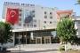 AKP'li Şehitkamil Belediyesinden 8,6 milyonluk adrese teslim ihale