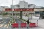 10 şehir hastanesi için 30 hastane parası verildi