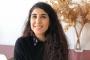 """Gazeteci Necla Demir'e """"Cumhurbaşkanına hakaret"""" davası"""
