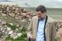 Gezi Parkı davası gerekçeli kararı açıklandı: Osman Kavala'yla ilgili delil yok