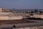 İlhan Uzgel ve Kerim Has değerlendirdi: İdlib ısrarı risklerle dolu