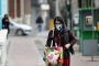 İran'da koronavirüs kaynaklı ölümler 2 bin 640'a yükseldi